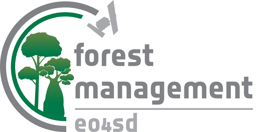 EO4SD-FOREST