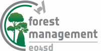 EO4SD_Forest_Management